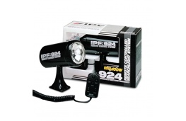 Scheinwerfer IPF 924 Search Light